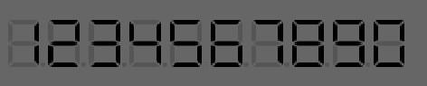 digit.jpg